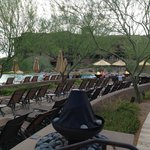 The Ritz-Carlton, Dove Mountain resmi