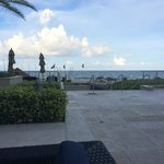 Bilde fra Harbor Beach Marriott Resort & Spa