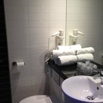 Holiday Inn Express Amsterdam - Southの写真
