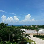 Grand Sirenis Mayan Beach Resort & Spaの写真