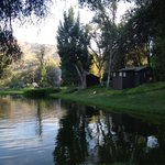 Lake Elowin Resort의 사진