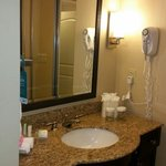 Foto di Homewood Suites by Hilton Phoenix Chandler Fashion Center