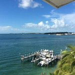Hyatt Key West Resort and Spa照片