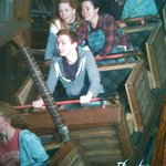 Photo de Phantasialand