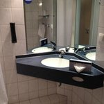 Holiday Inn Express Duesseldorf - City North照片