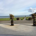 Slieve Donard Resort and Spa Foto