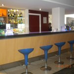 Φωτογραφία: Novotel Lille Centre Grand Place