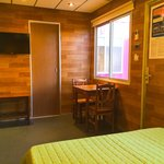 Jodanga Backpackers Hostelの写真