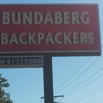 Bundaberg Backpackers & Travellers Lodge의 사진