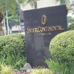Photo of InterContinental Manila