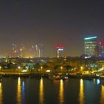 Foto Sheraton Dubai Creek Hotel & Towers