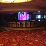 Harrah's Joliet Hotel And Casino照片