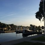 Foto di Homosassa Riverside Resort