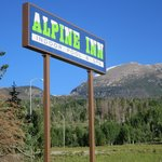 Foto Alpine Inn