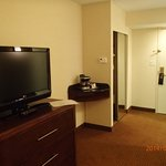 Photo de Hilton Philadelphia Airport
