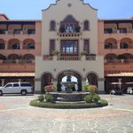 Φωτογραφία: Sheraton Hacienda del Mar Golf & Spa Resort Los Cabos