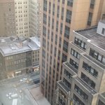 Foto di Courtyard by Marriott New York Manhattan / Times Square South
