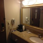 Φωτογραφία: Baymont Inn & Suites Memphis East