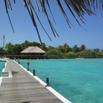 Photo of Eriyadu Island Resort