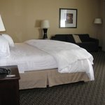 Hampton Inn & Suites Arroyo Grande resmi