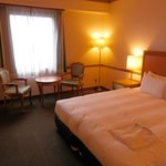 Photo of Best Western Naha Inn