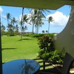 Φωτογραφία: Grand Hyatt Kauai Resort and Spa