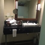 Photo de Swissotel Sydney
