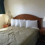 Photo de Americas Best Value Inn Loma Lodge