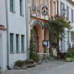 Photo of Weingut Gastehaus Weigand