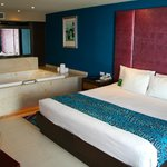 Φωτογραφία: Hard Rock Hotel Cancun