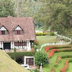 Foto de The Lakehouse, Cameron Highlands