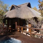 Makweti Safari Lodge照片
