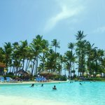 Bavaro Princess All Suites Resort, Spa & Casino resmi