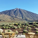 Photo of Parador de Canadas del Teide