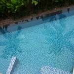 Bilde fra Holiday Inn Phuket Mai Khao Beach Resort