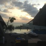 Foto de The Kuta Beach Heritage Hotel, Bali - Managed by Accor