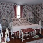Foto de The Country Inn of Berkeley Springs