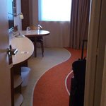 Photo of Mercure Toulouse Compans Caffarelli