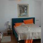 Split Inn Apartments의 사진