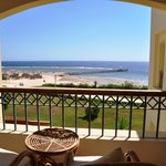 Concorde Moreen Beach Resort & Spa Marsa Alam의 사진