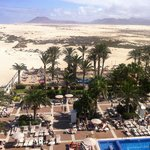 ClubHotel Riu Oliva Beach Resort의 사진