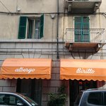 Photo of Hotel Birillo