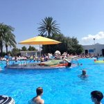 Foto van Club MAC Alcudia