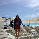 Hard Rock Hotel Cancun照片