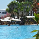Azia Resort & Spa의 사진