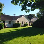 Bilde fra Ribby Hall Village Self Catering Accommodation