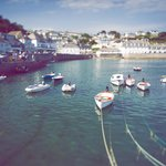 The St Mawes Hotel照片