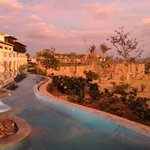 Secrets Puerto Los Cabos Golf & Spa Resortの写真
