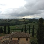 Photo de Tuscany Bike Tours