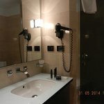 Crowne Plaza Hotel Milan City Foto